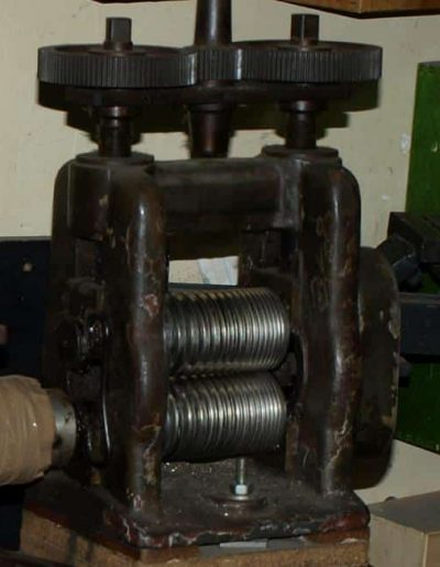 Wire_mill