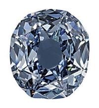 Wittelsbach Diamond.jpg