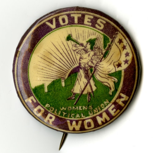 Womens_Political_Movement