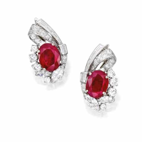 Yard Ruby Earrings.jpg