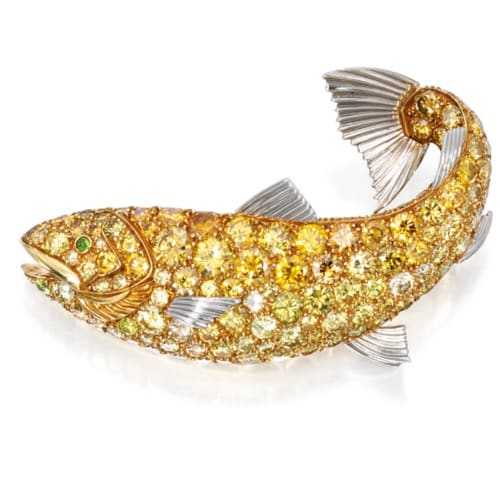 Yard Salmon Brooch.jpg