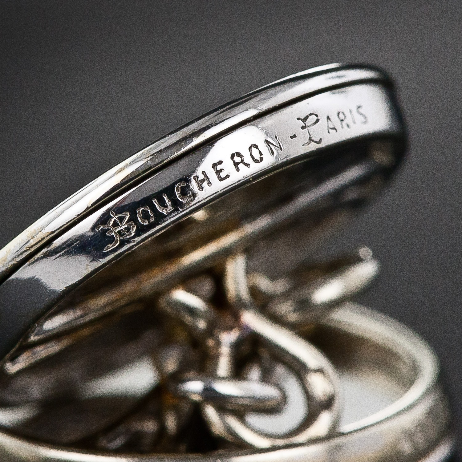 Boucheron Paris Mark.jpg