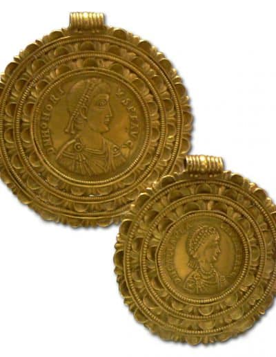Coin_Jewelry
