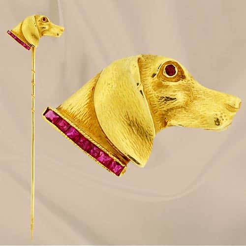 Victorian Dog Stickpin.jpg