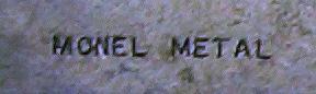 Monel_metal