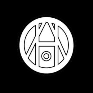Amstelhoek Maker's Mark