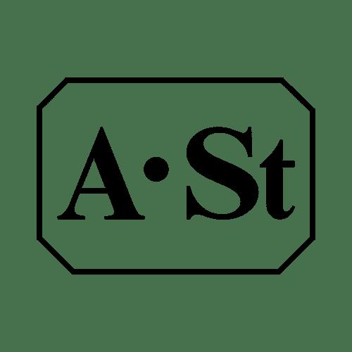 Sturm, Alexander Maker's Mark