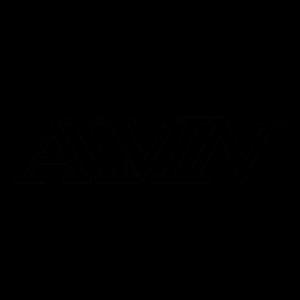 Alvin Corporation Maker's Mark