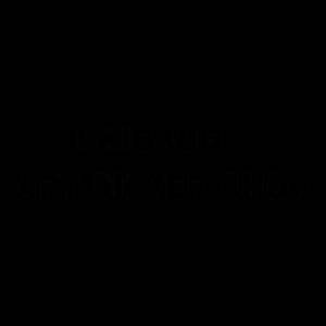 Art Silver Shop Maker's Mark