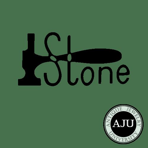 Stone, Arthur J.