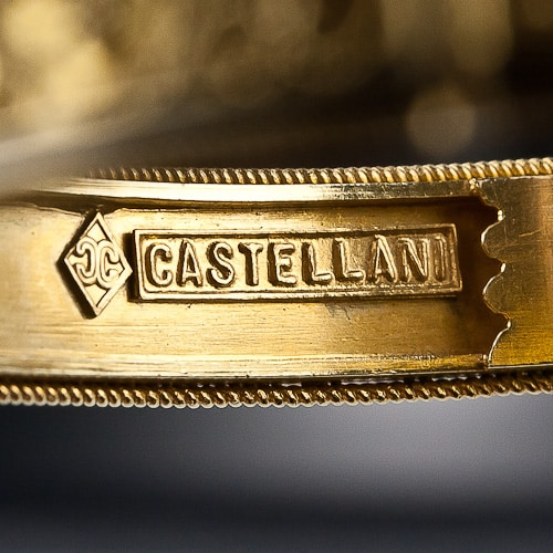 Castellani Jewelry Mark with Signature.jpg