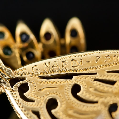 Nardi Jewelry Mark.jpg