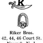 Riker Bros