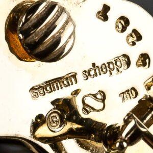 Seaman Schepps