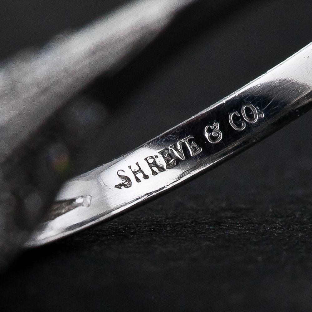 Shreve & Company