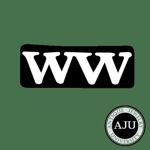 Whetcroft, William