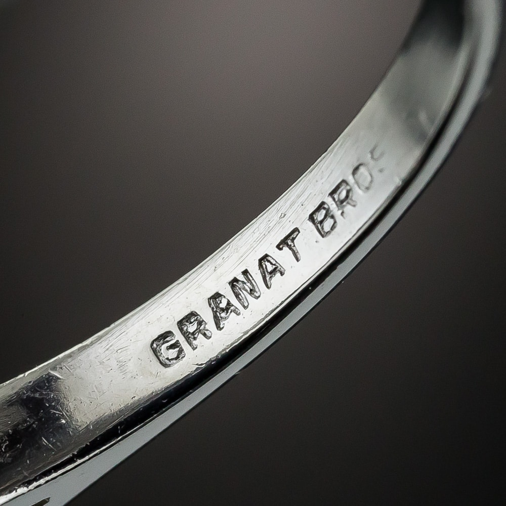 Granat Bros
