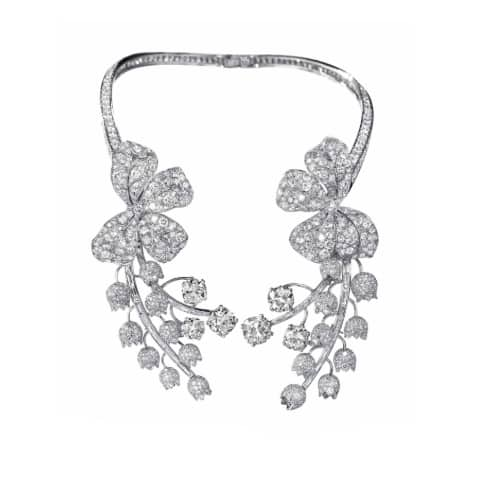Flato-Diamond-Necklace