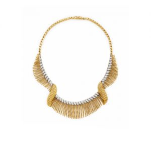 Sterle Necklace