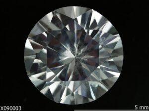 Yttrium Aluminum Garnet - YAG