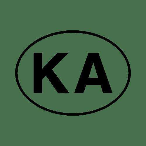 Adam, Karl Maker's Mark