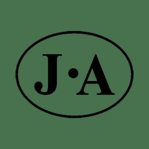 Aff, Johann Maker's Mark
