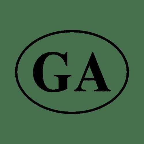 Allescher, Georg Maker's Mark