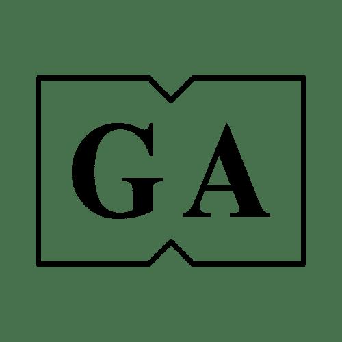 Arbinger, Georg Maker's Mark