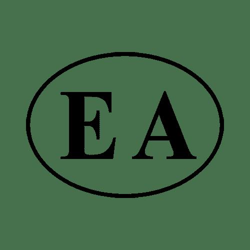 Arnold, Edmund E. Maker's Mark