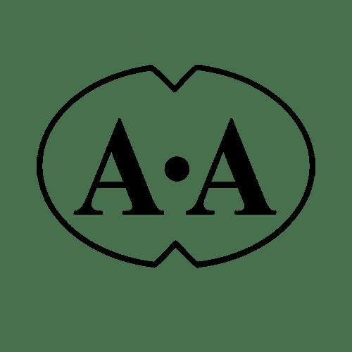 Arvai, Armin Maker's Mark