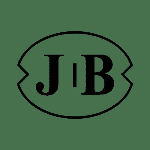 Babirad, Johann Maker's Mark