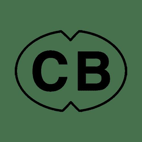 Bacher, Carl Maker's Mark