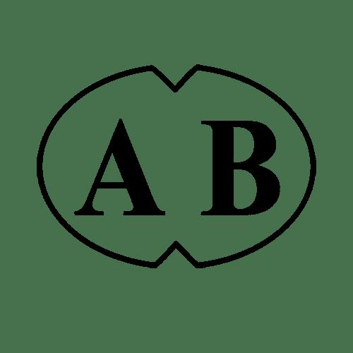 Bachner, A. Maker's Mark