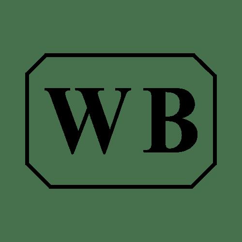 Basche, Wilhelm Maker's Mark