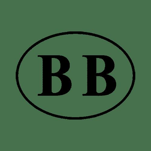 Basello, Barbara Maker's Mark