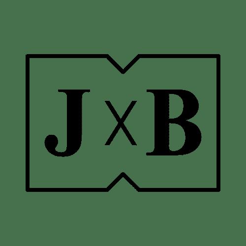Bassel, Julius Maker's Mark