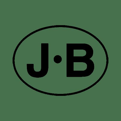 Baumann, Johann Maker's Mark