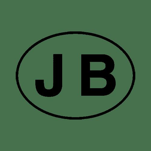 Bellak, Julius Maker's Mark