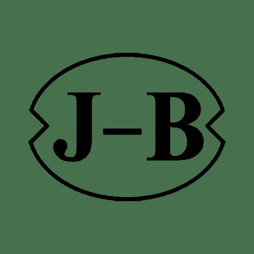 Benedek, Johanna Maker's Mark