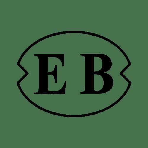 Beranek, Ernst Maker's Mark
