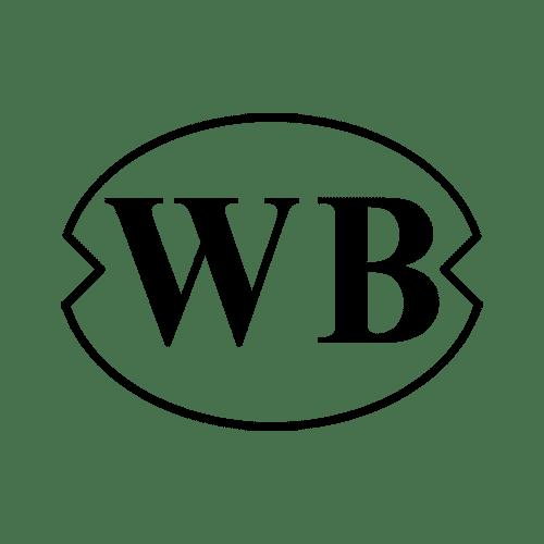 Beranek, Wilhelm Maker's Mark