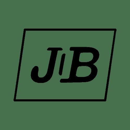 Berger, Josef Maker's Mark