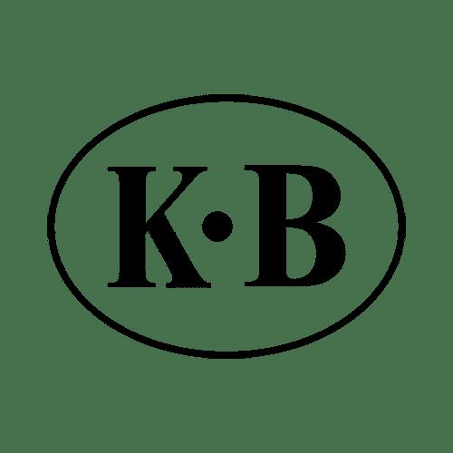 Berger, Karl Maker's Mark