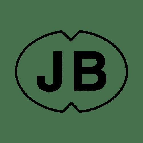 Berthold, Johann Maker's Mark