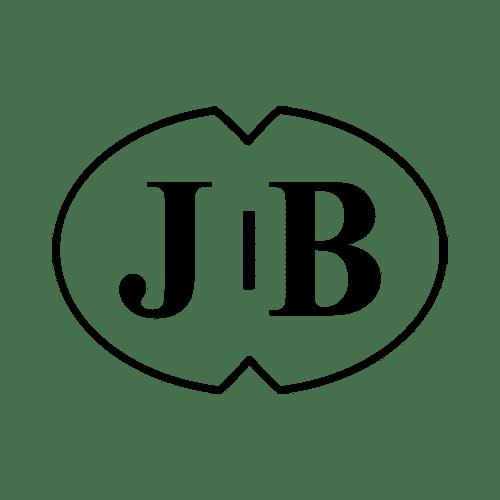 Binder, Johann Maker's Mark
