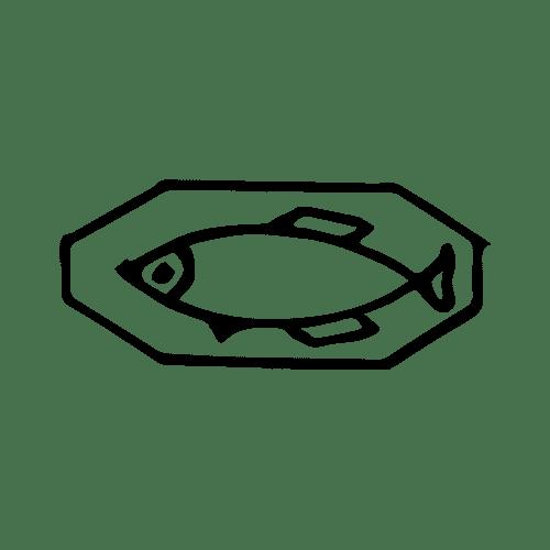 Blach & Bauer Maker's Mark