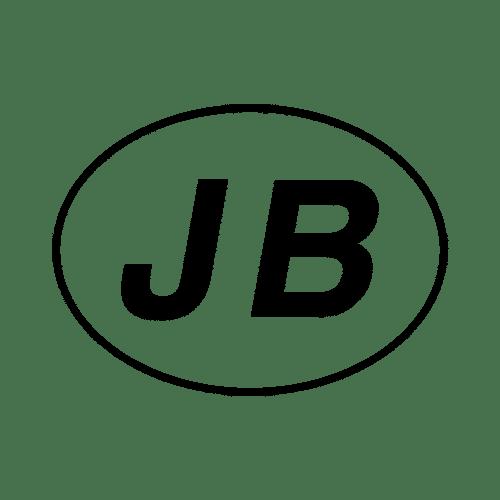 Blaschek, Josef Maker's Mark