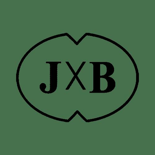 Blasowitz, Josef Maker's Mark