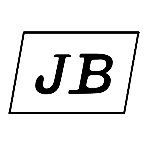 Blum, Josef Maker's Mark