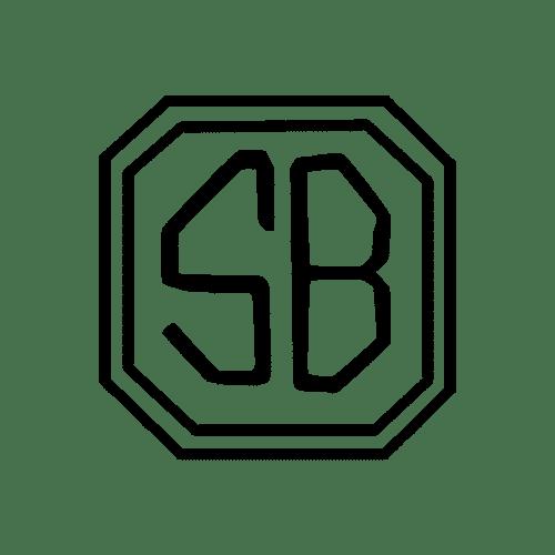 Blumenfeld, Silvester Maker's Mark